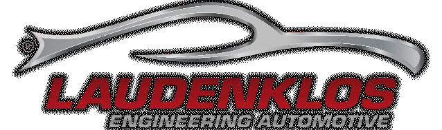 Laudenklos Engineering